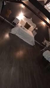 chambre dhote lille spa et chambre d hôte magnifique déco picture of saona spa