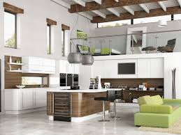 Alternatives To Kitchen Cabinets by Kitchen 16 Overwhelming Contemporary Ikea Kitchen Decor