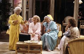 Golden Girls House Roommate Wanted Must Be Clean Courteous And Over 65 Pbs Newshour