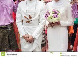 muslim and groom muslim groom stock image image of san muslim 32029651