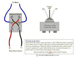 stunning wiring diagram for a 3 way toggle switch u2013 readingrat