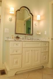23 best sw sea salt bathroom images on pinterest paint colors