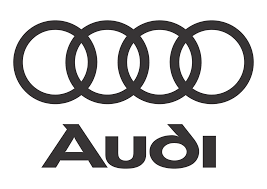 logo suzuki vector audi clipart audiclipart photo audi logo clip art images and png