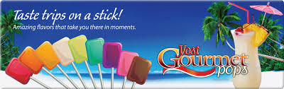 where to buy lollipops yost candy store buy lollipops gourmet candy energy candy