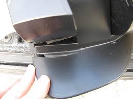 Dodge Tow Mirrors Meme - aftermarket tow mirror fail