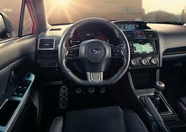 subaru coupe 2014 subaru wrx specs 2014 2015 2016 2017 autoevolution