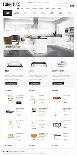 furniture design websites deptrai co