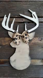 deer wood wall 2593 best deer deer and deer images on deer