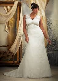 wedding dress size 16 066 vintage lace plus size bridal cape town wedding dresses