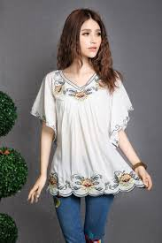 online buy wholesale womens hippie shirts from china womens hippie