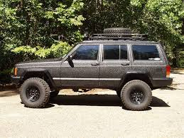 163 best jeep cherokee images on pinterest jeep stuff jeep