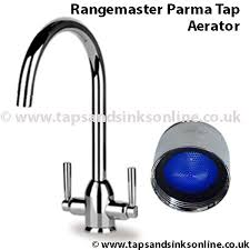 leisure kitchen sink spares rangemaster parma tap aerator rangemaster spares kitchen taps