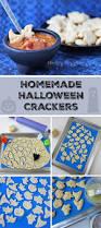 276 best halloween favorites images on pinterest halloween