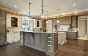 two tone kitchen cabinets trend updated two tone kitchen cabinets trends