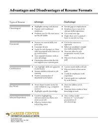 formats for resume hitecauto us