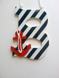 Nautical Decoration by Nautical Decorations To Add A Home Furniture The Love To The