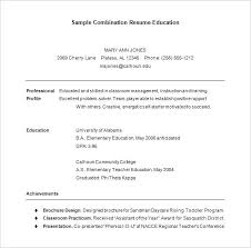 resume templates 2015 free download exles of combination resumes