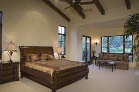 Types Of Bed Sheets Types Of Beds Different Mattress Sizes And Bed Styles