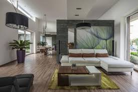 Living Room Partition Modern Room Partitions Room Dividers That Set Boundaries In Style