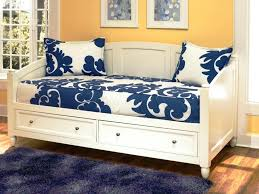 Daybed Cover Sets Fitted Daybed Cover Ress S Covers With Bolsters Pattern