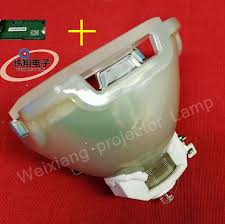 projector lamp projector lamp suppliers and manufacturers at