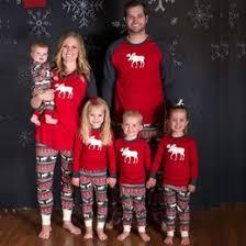 family sleepwear canada best selling family sleepwear from top