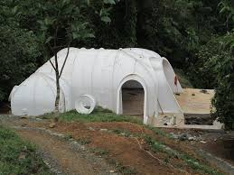 there are now pre fab hobbit houses you can actually live there are now pre fab hobbit houses you can actually live