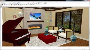 Home Design Pro 2015 Software by 100 Home Design Pro 2015 Download 20 20 Kitchen Design
