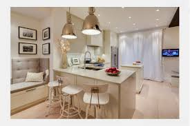 kitchen ceiling lighting ideas kitchen ceiling lighting ideas home decorations insight