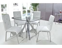 Modern Style Dining Room Furniture Dining Table Modern Contemporary Dining Furniture Design Square