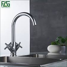 Wholesale Kitchen Faucets by Online Buy Wholesale Kitchen Faucet Sets From China Kitchen Faucet