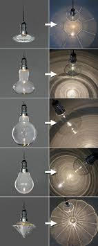 best 25 choosing light bulbs ideas on light bulb