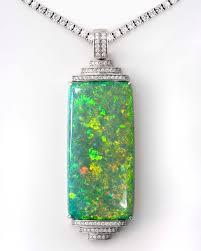 opal australia necklace images 789 best opal quot australia 39 s precious gemstone quot images jpg