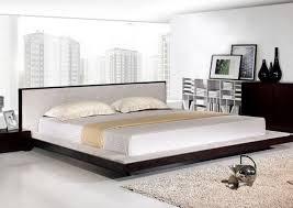 Bed Frame Australia Japanese Bed Frame Australia Japanese Bed Frame And Futon Home