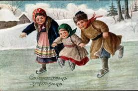 the orthodox christian channel occ247 free christmas greetings