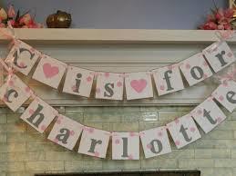 baby shower banner ideas diy baby shower banner ideas ba shower banner ba name decoration