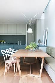 Sektion Wall Cabinet White Bj by 655 Best Kitchen Images On Pinterest Kitchen Kitchen Designs