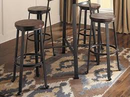 Dining Room Sets With Matching Bar Stools Shop Our Huge Selection Of Dining Room Furniture And Save Afw