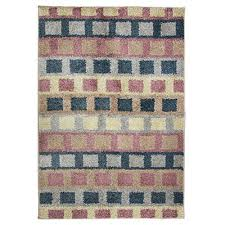 shaw accent rugs shaw living 30 x 46 san pedro accent rug at big lots