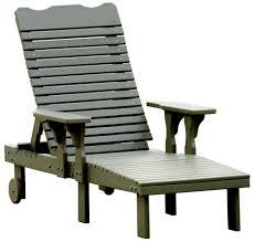 best poly outdoor furniture u2014 decor trends