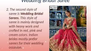 new trends designer sarees and lehenga cholis 2017 2018 youtube
