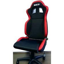 fauteuil de bureau baquet siege bureau baquet chaise bureau baquet gallery of siege bureau