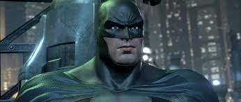 batman arkham city halloween costumes batman return to arkham batman batmanarkham