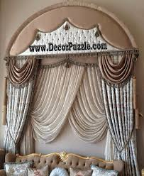 Country Curtains For Living Room Best 20 French Country Curtains And Blinds For Door And Windows
