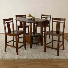kmart furniture kitchen table best ideas of enchanting kmart furniture dining sets about kmart