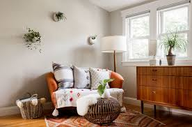 Homes Interiors And Living About Redesign Gallery For Tess Leeds In Newton Ma
