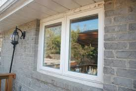 3 things that determine the price of your calgary windows