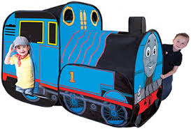 Thomas Train Table Plans Free by Thomas U0026 Friends Indoor Play Tent Toys
