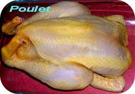 poulet cuisine dictionnaire de cuisine et gastronomie poulet
