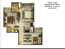 Home Design 900 Square Best Free Plans For Single And Double House Floor Plans Kerala India